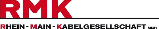 Rhein Main Kabelgesellschaft