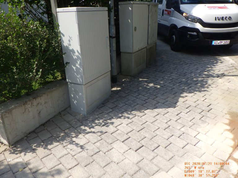R0014041